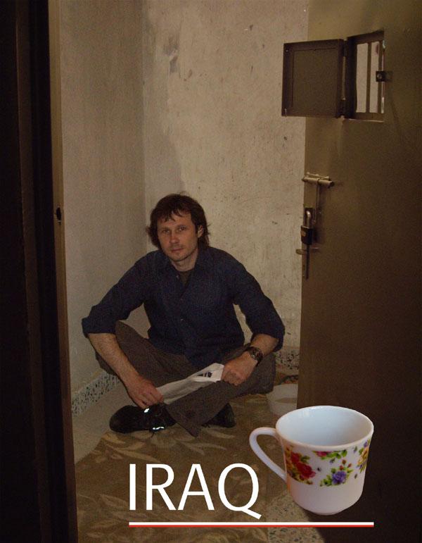 iraq-mykola+