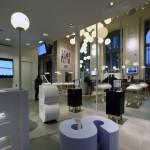 dzn_BASE-flagship-store-by-Creneau-International-10