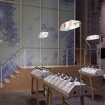 dzn_BASE-flagship-store-by-Creneau-International-11