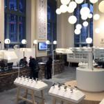 dzn_BASE-flagship-store-by-Creneau-International-5