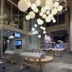 dzn_BASE-flagship-store-by-Creneau-International-7