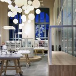 dzn_BASE-flagship-store-by-Creneau-International-9
