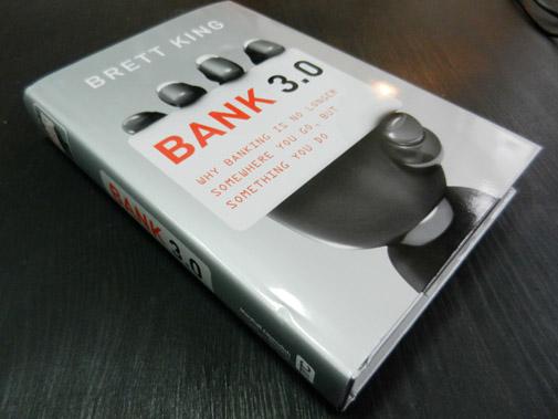 bank3-0_5