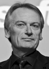 Chris-Skinner
