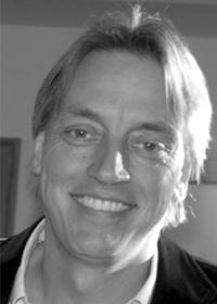 Luc-Schamhart