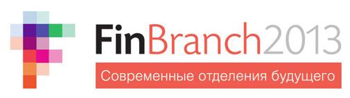 finbranch-logo