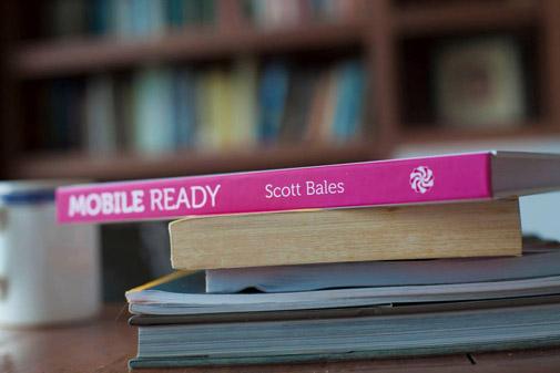 scottbales_mobileready-8