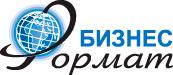logo-link copy