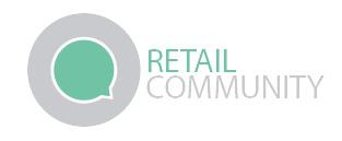 retail-community