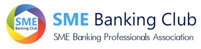 sme-banking