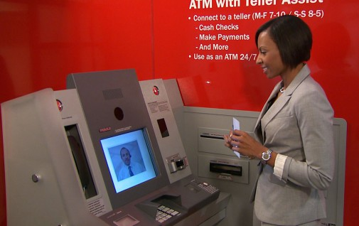 bank_of_america_new_atm