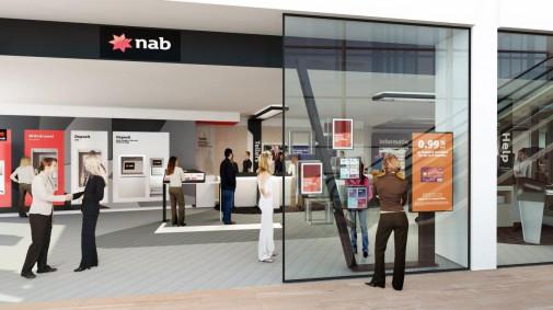 nab_bank_conceptual_rendering